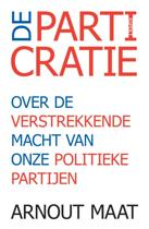 De particratie
