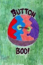 Button Boo!