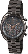 Breil - Breil Beaubourg chronograaf horloge TW1678