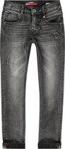 Jeans Acardo Skinny