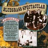 Bluegrass Spectacular