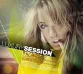 Various - Luxury Session Ibiza 2012