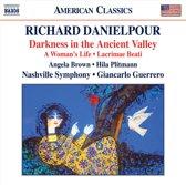 Danielpour: Darkness In The..
