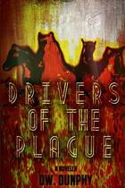 Drivers Of The Plague