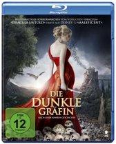 Dunkle Gräfin/Blu-ray (import) (dvd)