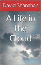 A Life in the Cloud