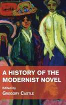 religious experience and the modernist novel lewis pericles