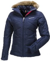 Peak Performance - Zephyr Jacket - Dames - maat XS