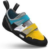 Mad Rock Agama klimschoen voor beginners met maximaal comfort Maat 39,5