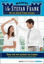 Dr. Stefan Frank 2451 - Arztroman
