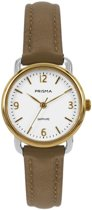 Prisma Dames horloge P.1987