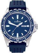 Dugena Mod. 4460980 - Horloge