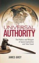 Universal Authority