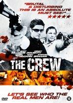 Crew, The (dvd)