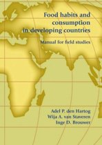 Food Habits and Consumption in Developing Countries