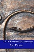 De TAO van verbindend leiderschap