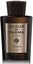 Acqua di Parma Colonia Ambra 100ml eau de cologne