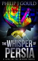 The Whisper of Persia