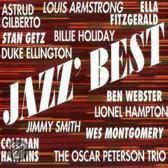 Jazz' Best