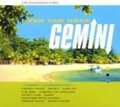 Gemini-Cosmic