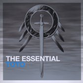 The Essential Toto