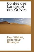Contes Des Landes Et Des Gr ves