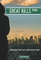 Great Kills Road