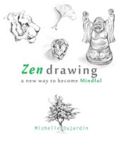 Zen drawing - a new way to become Mindful