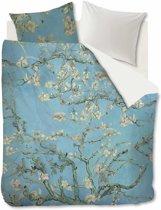 BH GOGH Almond Blossom Blue 260x200/220