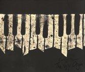 Ugly Organ -Deluxe-
