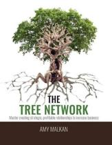 The Tree Network