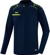 Jako Prestige Top - Sweaters  - blauw donker - XL