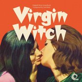Virgin Witch (Ost)