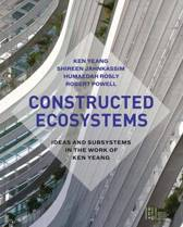 Constructed Ecosystems