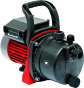 Einhell Tuinpomp 650 W – 3,6 Bar