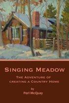 Singing Meadow