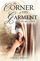 The Corner of His Garment