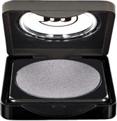 Make-up Studio Eyeshadow Superfrost Oogschaduw - Sparkling Brown