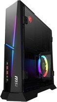 MSI Trident X Plus 9SD-229EU - Gaming Desktop