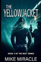 The Yellowjacket