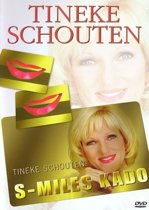 Tineke Schouten-S Miles Kado