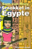 Smokkel in egypte