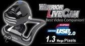 A4Tech PK-130MJ webcam