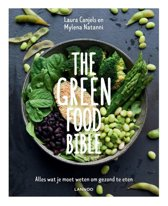 The Green Food Bible