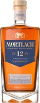 Mortlach 12 years - 70 cl