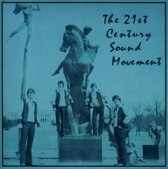 21St Century Sound Movement