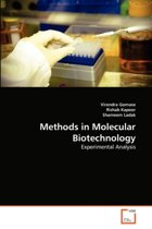 Methods in Molecular Biotechnology