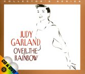 Over the Rainbow/Till the Clouds Roll By