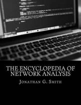The Encyclopedia of Network Analysis