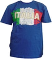 Shirt Italië L